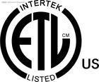 供应射灯美国ETL认证方式