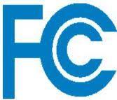 供应无线电话到美国的FCC ID认证,FCC认证