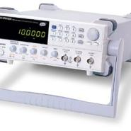 SFG-2104固纬信号发生器图片