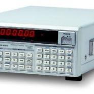 SFG-830固纬DDS信号发生器图片