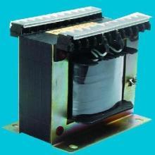 供应控制变压器