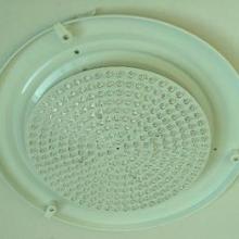 供应LED吸顶灯批发