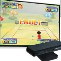供应电视互动游戏机出租租赁