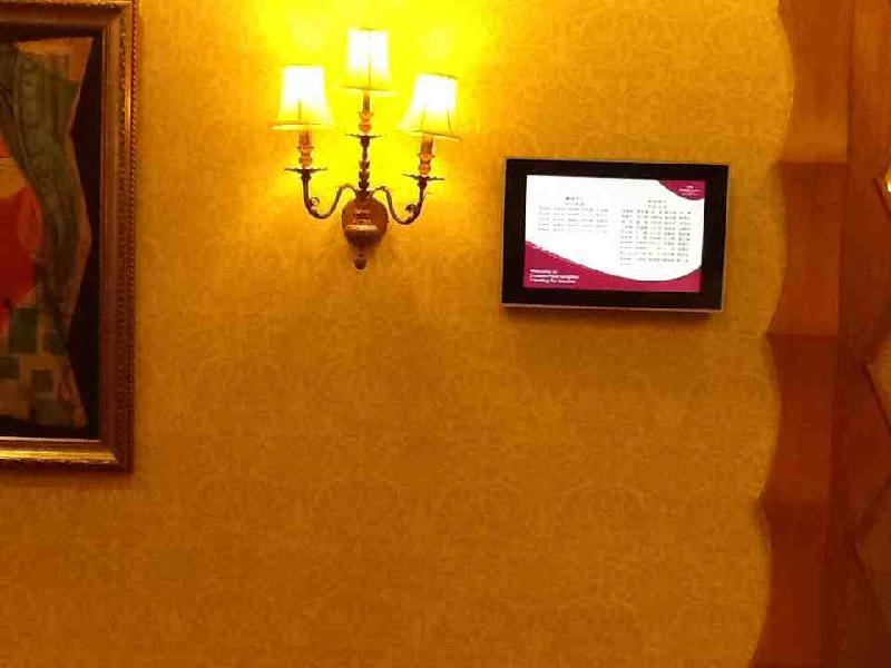 山东广告机出租制作维修改造图片/山东广告机出租制作维修改造样板图 (2)