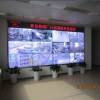 供应led显示屏制作租赁维修改造青岛