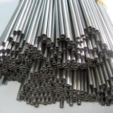 供应用于装饰管的201不锈钢管特价201不锈钢管厂家直销
