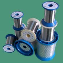 供应用于机械制造的316不锈钢线价格316不锈钢氢退线厂家直销316不锈钢线批发