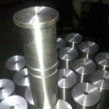 供应数控加工钢件轴销