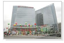 广州商贸展览服务有限公司