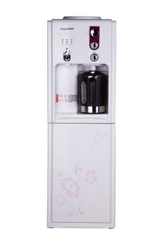 北京沁园饮水机维修沁园饮水机售后图片