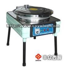 供应煎饼机电饼铛煎饼机自动煎饼机山东煎饼机