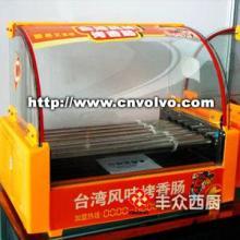供应热狗机北京热狗机香肠热狗机烤热狗机热狗机自动热狗机