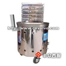 供应杂粮煎饼机,杂粮煎饼机山东杂粮煎饼机北京杂粮煎饼机