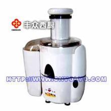 供应果汁机果汁饮料机果汁机价格果汁机冷饮果汁机饮料机