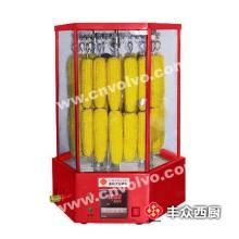 供应烤玉米机烤玉米机北京烤玉米机自动烤玉米机旋转烤玉米机