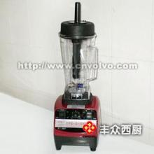 供应沙冰机商用沙冰机器北京沙冰机沙冰机器台湾沙冰机器