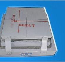 供应GZ铸钢支座生产供应商批发