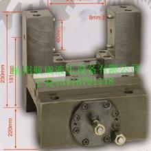 供应油压同步夹具 同步夹具 自动对中油压虎钳 自动对中机床用虎钳