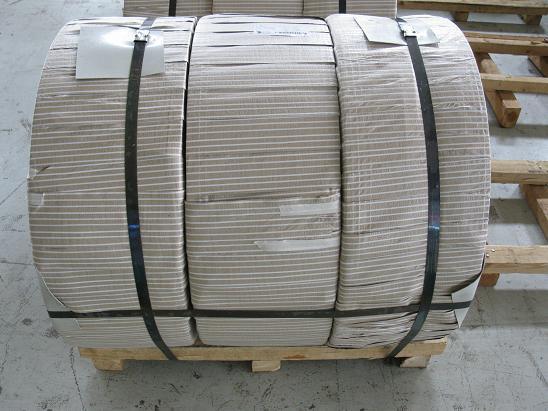 供应钢材、冷轧、热轧、涂镀产品钢材冷轧热轧涂镀