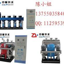 供应山东潍坊智能恒压供水控制器,智能恒压供水控制器价格及特点批发