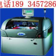 DEK锡膏全自动印刷机图片