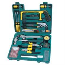 供应卫电组合工具