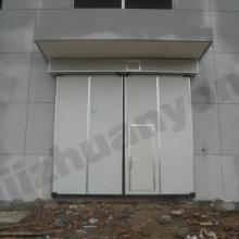 供应工业折叠门,工业折叠门价格,工业折叠门供应商批发