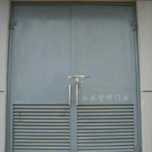 供应咸阳变压器室门