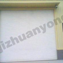 西安智科门业供应西安大型工业卷帘门批发