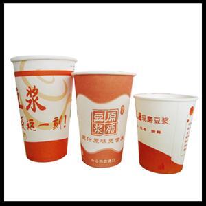 纸杯厂_纸杯厂供货商_供应杯杯传心湖南纸杯厂长沙 ...