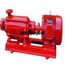 湖南长沙知名多级泵水泵厂家华力供应湖南水泵厂家湖南水泵价格批发