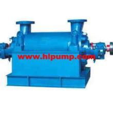 湖南长沙多级泵水泵厂家华力供应新疆乌鲁木齐多级离心泵价格图片