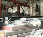 供应high permeability co alloy钴铁合金