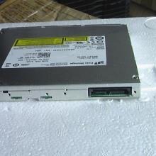 供应LG笔记本光驱GA10N吸入式刻录光驱SATA接口内置光驱批发