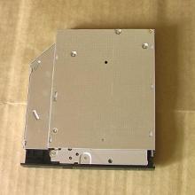供应LG笔记本光驱GSA-T50NDVD刻录机SATA接口内置光驱批发