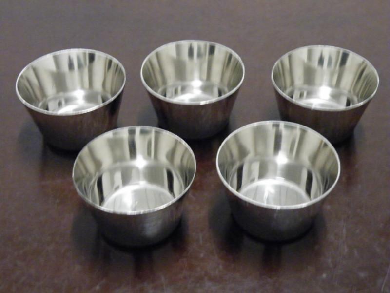 供应工业贵金属应用黄铂埚