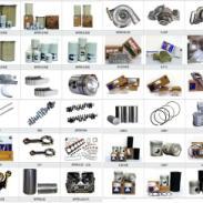 3010596康明斯带垫圈螺栓20图片