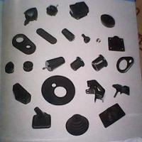 供应【汽车橡胶件配套开发商】,汽车橡胶件配套厂家