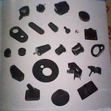 供应新疆外贸汽车配件供应厂家,新疆外贸出口汽车橡胶件报价生产商