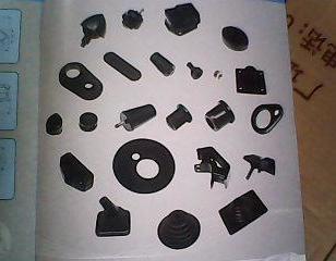 北京汽车橡胶件直销图片