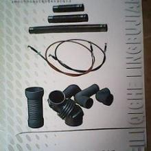 供应汽车空气管  汽车空气管价格  汽车空气管报价 汽车空气管开发