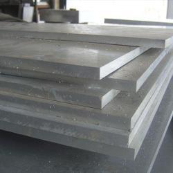 供应铝板圆棒L1 L1价格