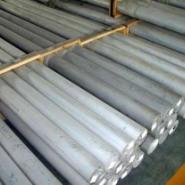 铝合金1035铝板圆棒图片