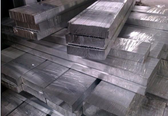 供应L1铝板