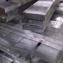 供應L1铝板