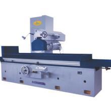 供应卧轴式南通平磨M7150立式磨床,南通平磨M7150立磨厂家。批发