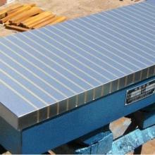 供应铣床刨床用超强大电磁吸盘,供应全国地区。