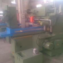 供应平面磨床维修专修杭州磨床,对杭州磨床维修,改造。