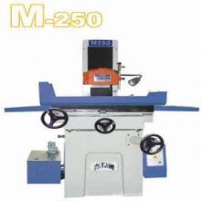 供应M7163平面磨床