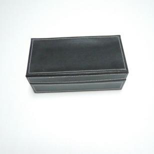 3只装手表包装盒图片